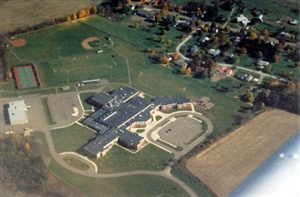 Genesee Valley Central School District