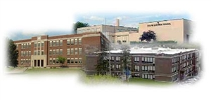 Binghamton School District