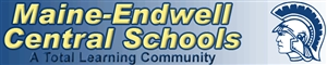 Maine-Endwell Central School District
