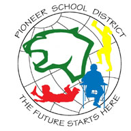 Yorkshire-Pioneer Central School District