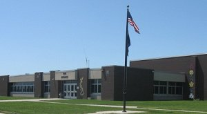 Pine Valley Central School District
