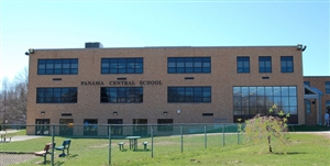 Panama Central School District