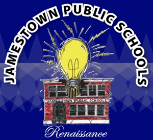 Jamestown City School District