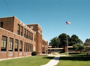 Ripley Central School District
