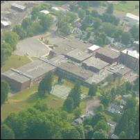 Afton Central School District