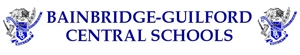 Bainbridge-Guilford Central School District