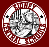 Sidney Central School District