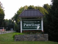 Pawling Central School District