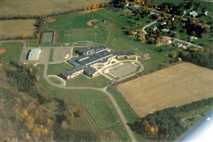 Genesee Valley Elementary School