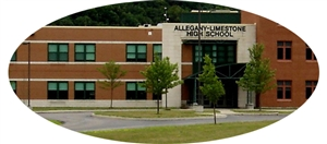 Allegany-Limestone High School