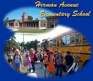 Herman Avenue Elementary School