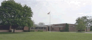 Ridge Road School