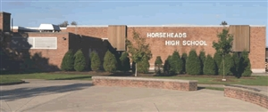 Horseheads Senior High School