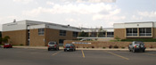 Ausable Valley Middle School