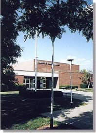 Chatham High School