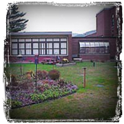 Cincinnatus High School