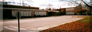 Titusville Intermediate School