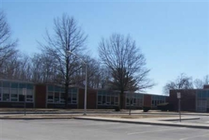Mill Road - Primary Grades
