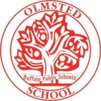 Frederick Olmstead #56