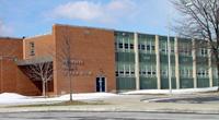Maryvale Middle School