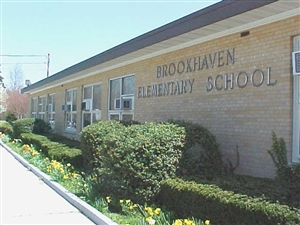 Brookhaven Elementary School